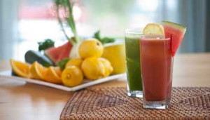 juice-fasting-retreat